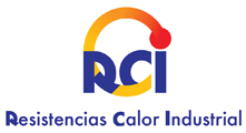RCI Resistencias Calor Industrial