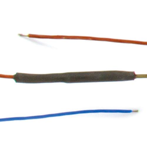 Coil Heaters (RCO) mini