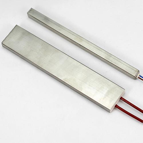 Low Density Cartridge Heater (Square and Rectangular)