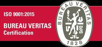 certificacionISO9001_Bueau_Veritas_